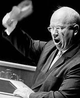 un_moments_khrushchev