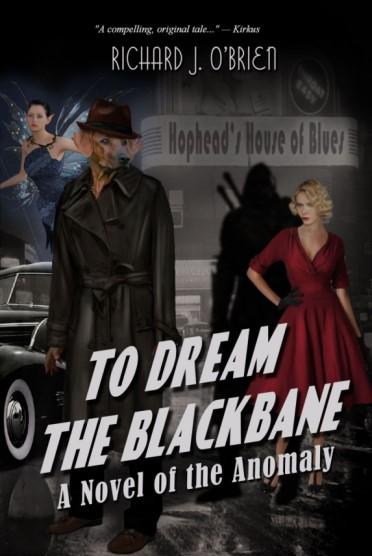 DreamtheBlackbane-digital-cover-2